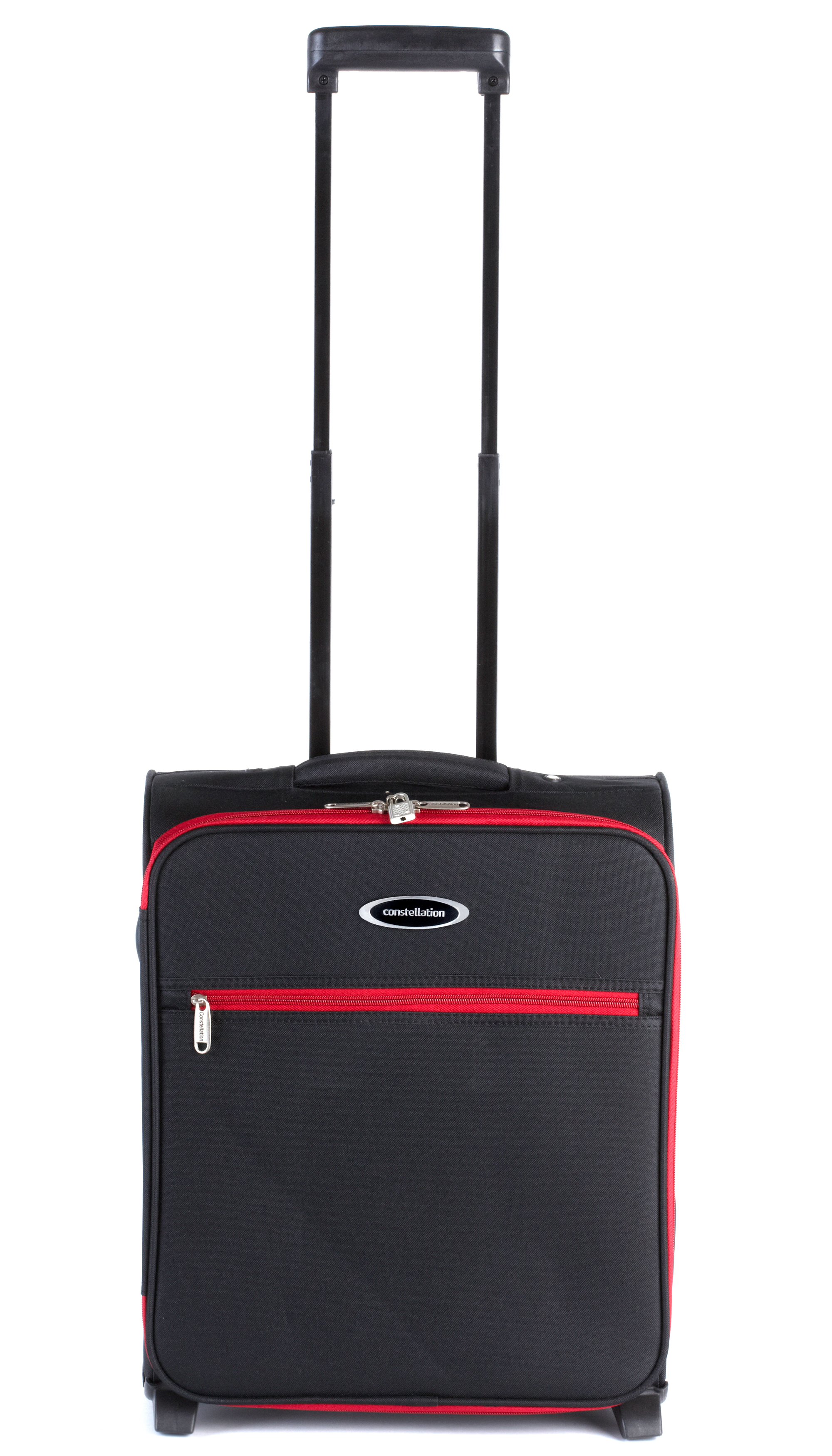 american heat departments and cabin tourister cabins bags suitcase holiday luggage suitcases spinner