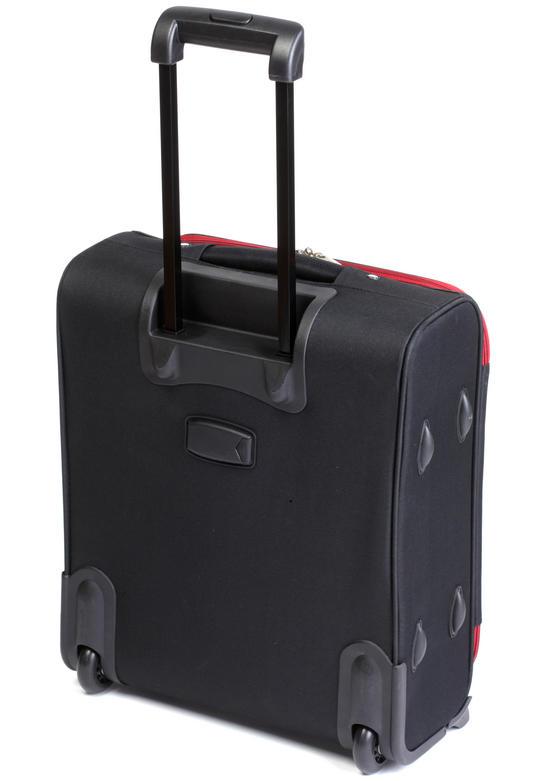 Handbags On Easyjet Flights Jaguar Clubs Of North America