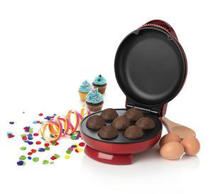 Giles & Posner Mini Cupcake Maker