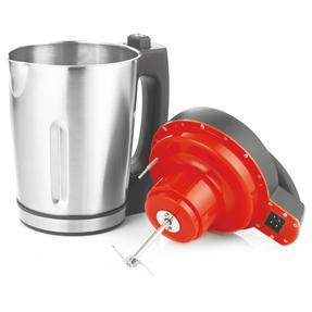 Salter EK1548 Electric Soup Maker Thumbnail 4