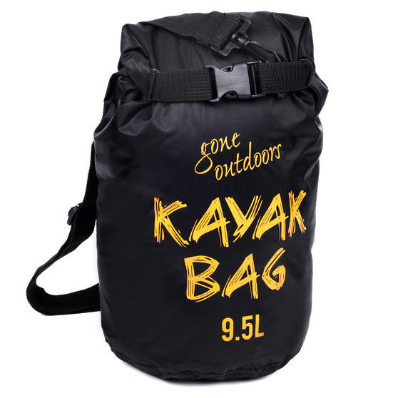 Kayak Bag by Boyz Toys