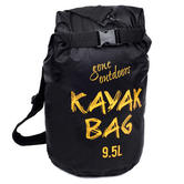 Kayak Bag by Boyz Toys Thumbnail 1