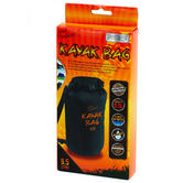 Kayak Bag by Boyz Toys Thumbnail 2