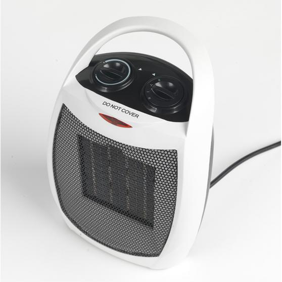 Beldray Ceramic PTC Heater Thumbnail 2