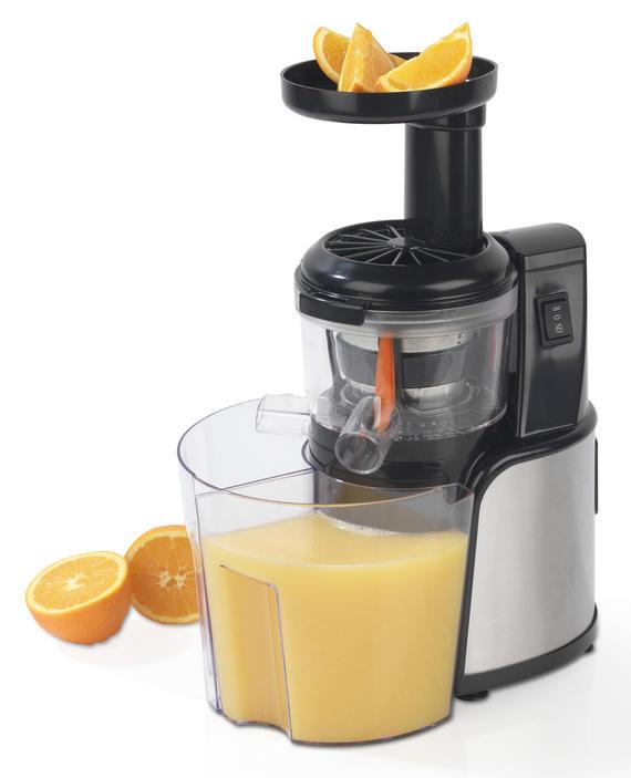 Salter Slow Juicer Reviews : Salter 1 Litre 150 Watt Slow Juicer - Juicers - Salter