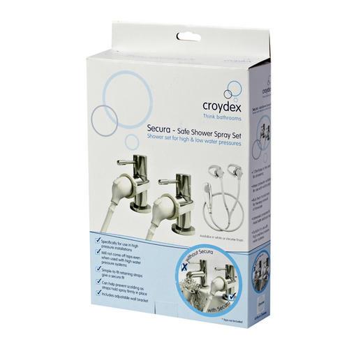 shower adaptor for bath taps handheld shower tub