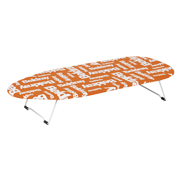 beldray table top ironing board 76 x 33cm ironing. Black Bedroom Furniture Sets. Home Design Ideas