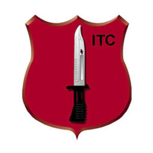 ITC Catterrick Army Recruit Pack