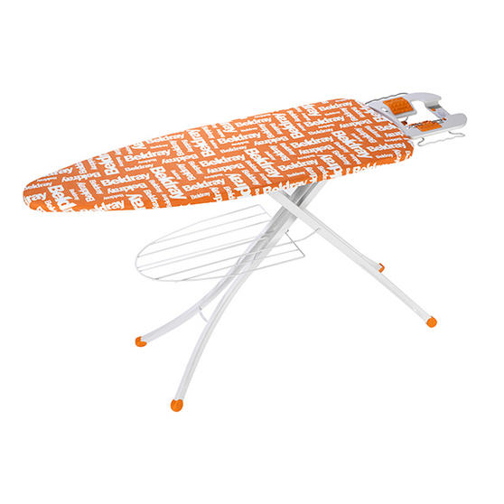 Beldray Ironing Board 122 x 38cm
