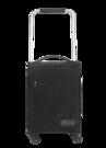 """18"""" Black ZFrame Super Lightweight Suitcase"""