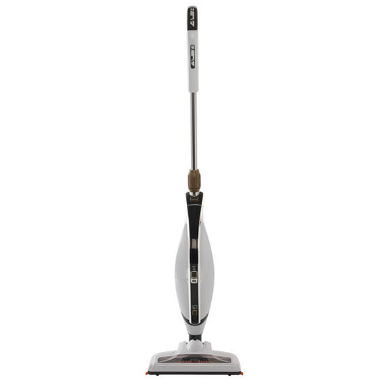 Beldray Lightweight 2 In 1 Rechargeable Stick Vac Vacuum With Sweeper