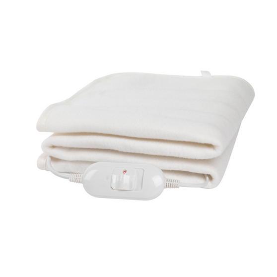 Beldray Single Heated Under Blanket