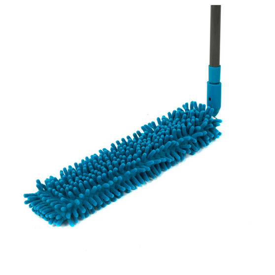 Beldray LA026774 Extendable Duster