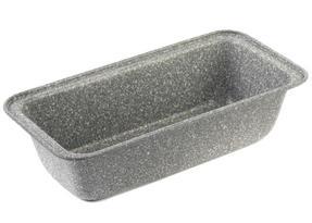 Salter Everest 27cm Grey Marble Coated Loaf pan