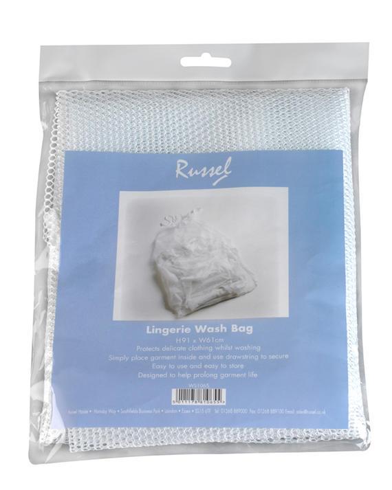 Laundry/Lingerie Wash Bag 91cm x 61cm