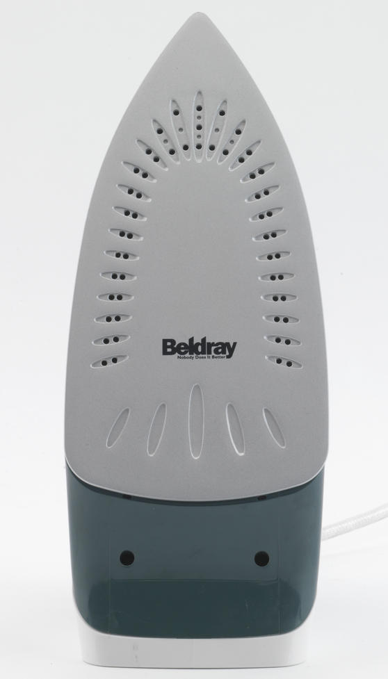 Beldray 2400W Flite Steam Iron Thumbnail 4