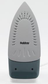 Beldray BEL0461 2400W Flite Steam Iron Thumbnail 4
