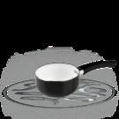 Russell Hobbs Ceramic Coated 14 cm Milk Pan