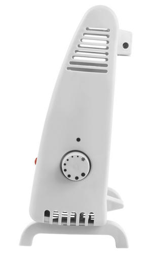 Beldray 450W Mini Convector Heater Thumbnail 2