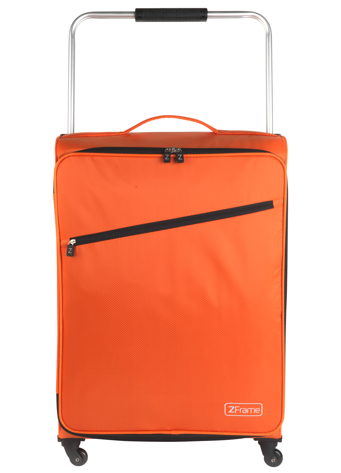 Cheap Large Lightweight Suitcases | Luggage And Suitcases