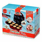 American Originals 6 Cupcake Maker Bundle Thumbnail 2