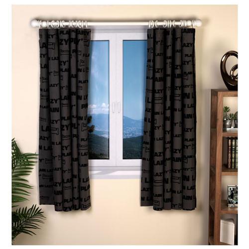 black curtains bedroom plain lazy dj bedroom cotton