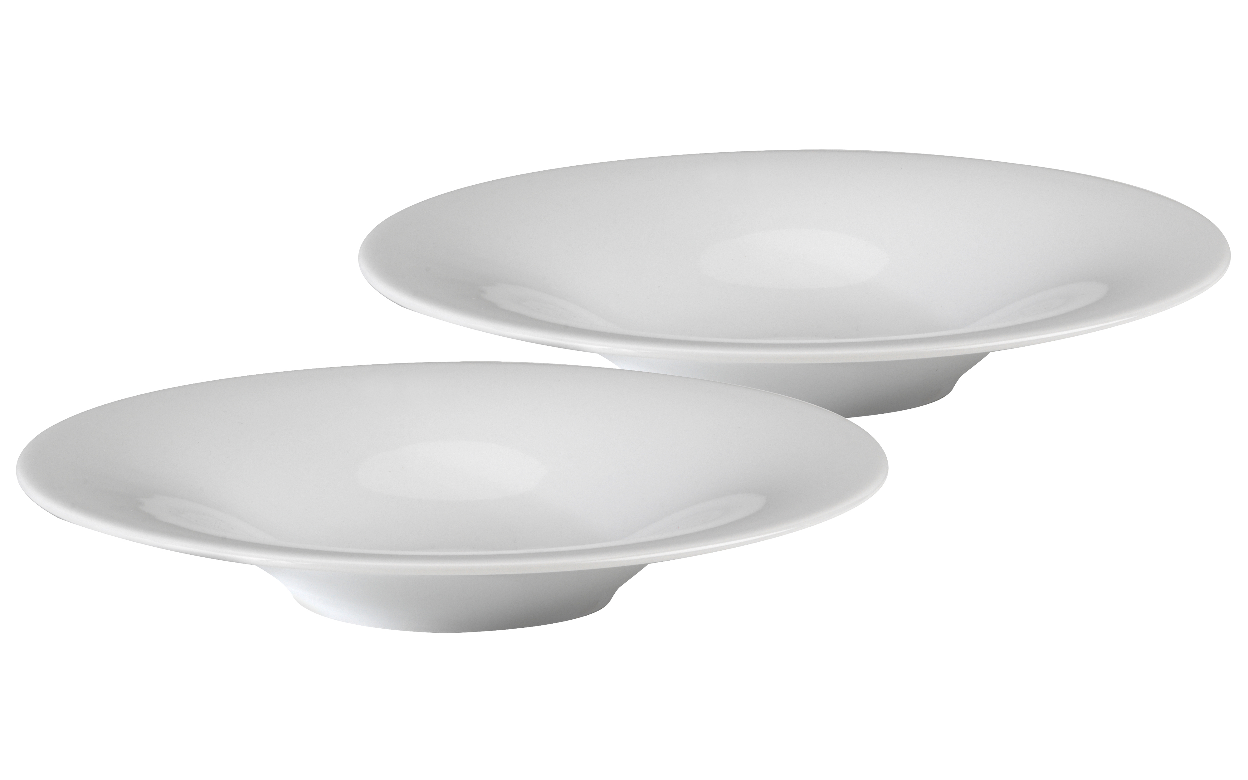 Alessi 1109402 starter soup salad dessert bowl 22 5 cm - Alessi dinnerware sets ...