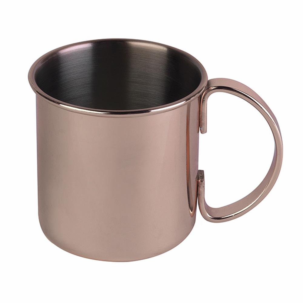 Portobello Cm04558 Moscow Mule Copper Mug Cups And Mugs