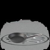 Russell Hobbs Infinity 20cm Frying Pan
