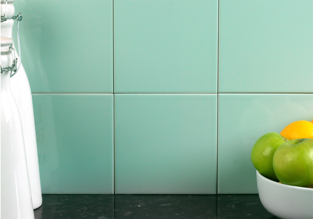 Perfect Italian Tile And Stone Launch New Website And Offer 10 Off Tiles To