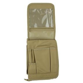 Viper VA5VCAM A5 Notebook Holder Thumbnail 2