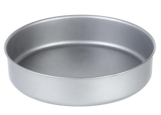 Salter BW01381 Buxton 23 cm Round Baking Pan