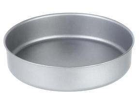 Salter BW01381 Buxton 23 cm Round Baking Pan Thumbnail 1