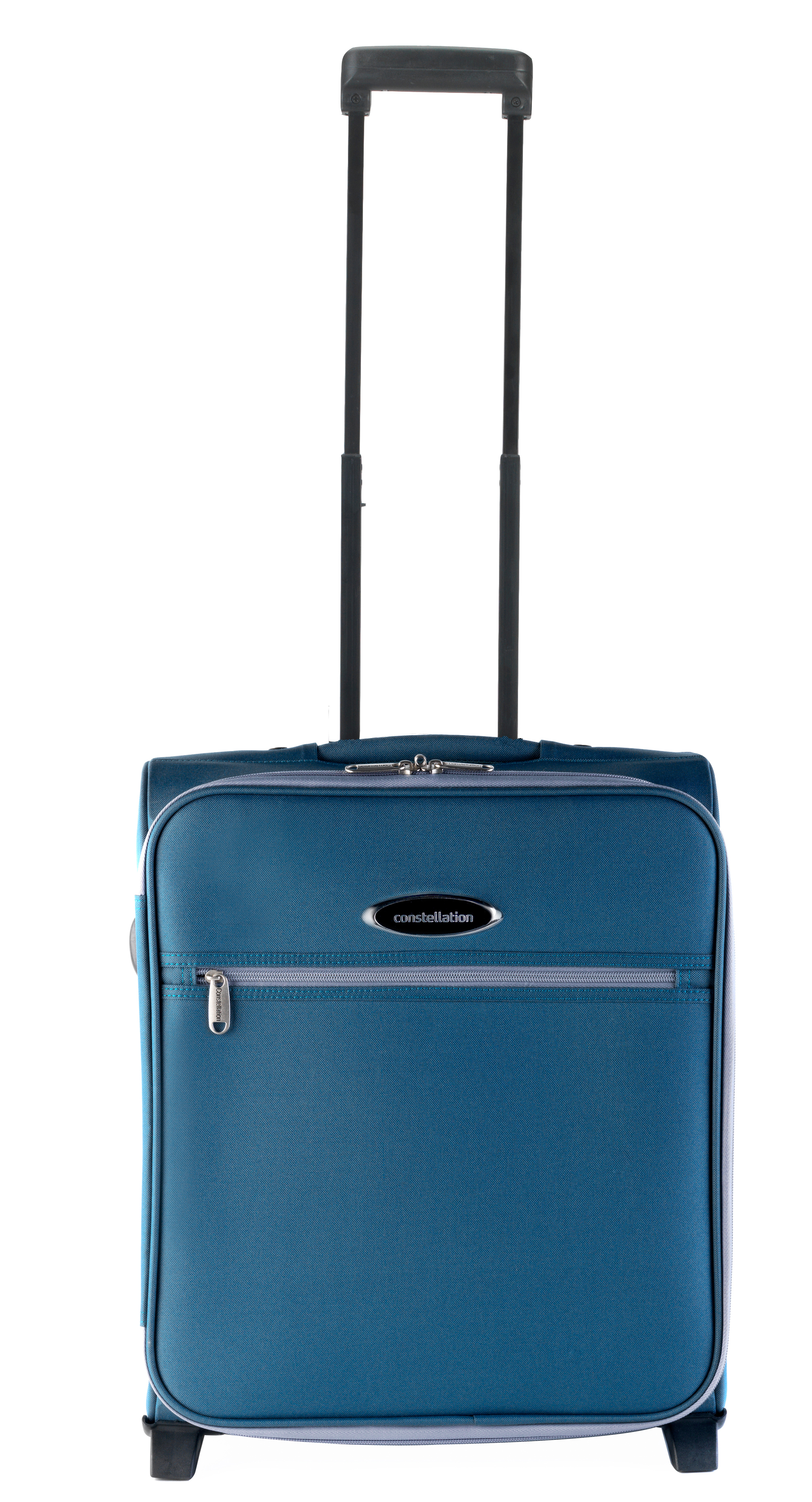Constellation Easyjet Cabin Roved Maximum Capacity Case Teal Grey