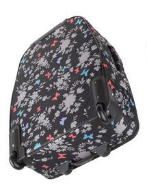 "Constellation Spring Paradise Suitcase Set, 18, 22 & 26"" Thumbnail 5"
