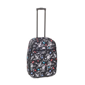 "Constellation Spring Paradise Suitcase Set, 18, 22 & 26"" Thumbnail 3"