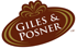 Giles and Posner