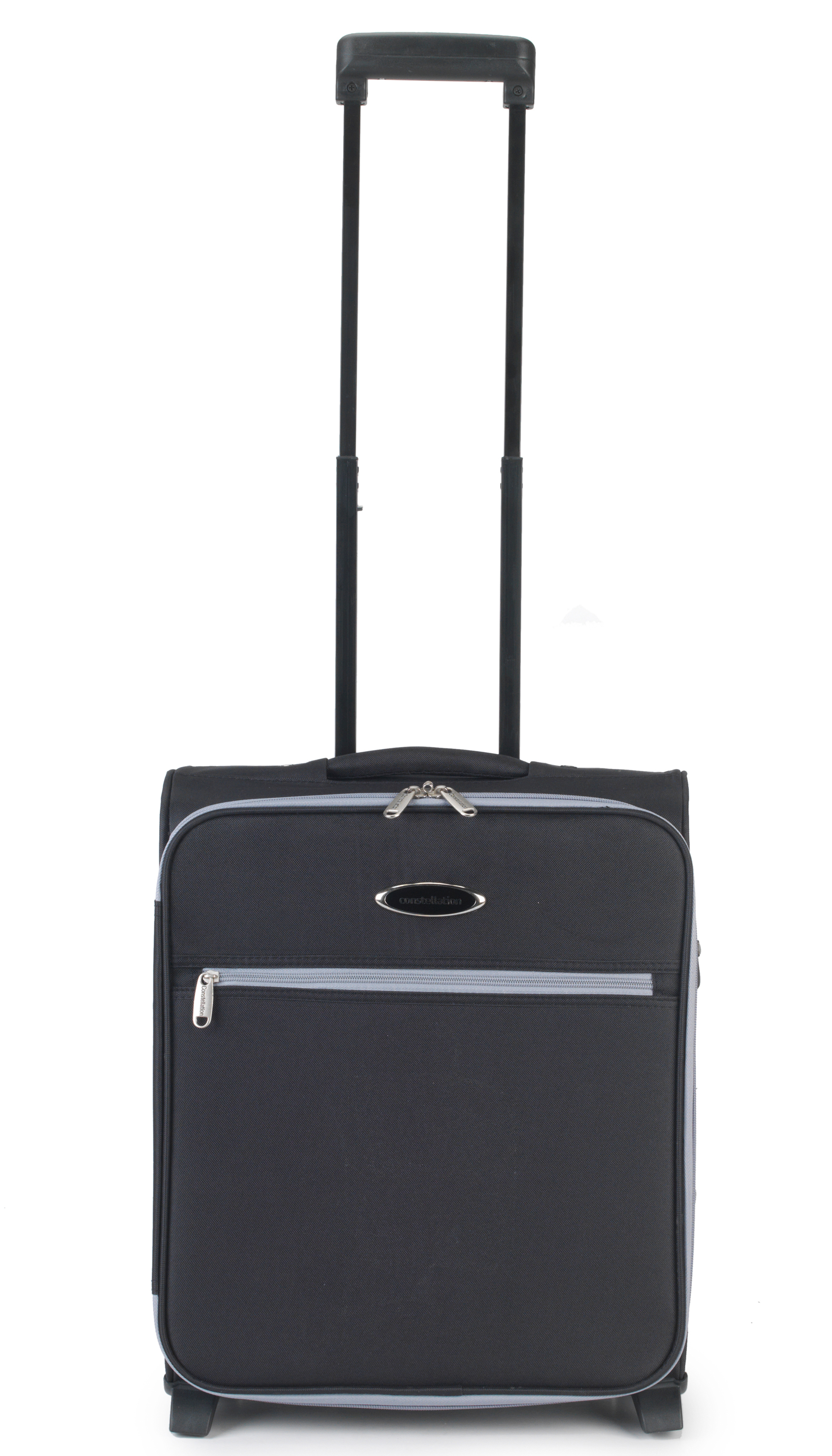 Constellation Easyjet Cabin Roved Maximum Capacity Case Black Grey