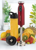 Salter NutriTwist 500W Personal Stick Blender Thumbnail 2