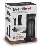Breville VCF050 Coffee Express 500ml Personal Coffee Machine Thumbnail 2