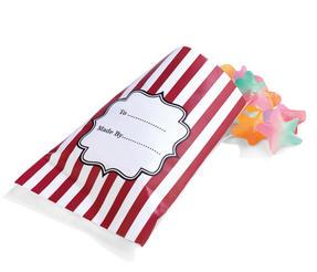 Giles & Posner EK2190 Jelly Sweet Gummy Treat Maker Thumbnail 6