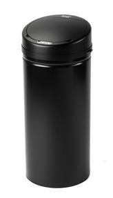 Russell Hobbs BW04514 Round 50L Sensor Bin Black Thumbnail 1