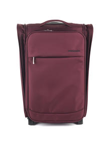 Constellation Universal Cabin Case, 33 Litre, Raspberry Thumbnail 2