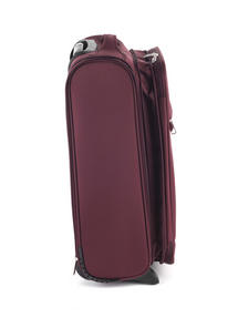 Constellation Universal Cabin Case, 33 Litre, Raspberry Thumbnail 4