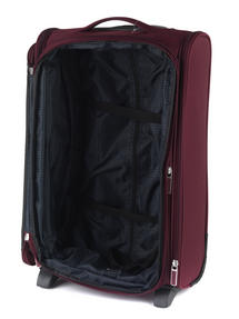 Constellation Universal Cabin Case, 33 Litre, Raspberry Thumbnail 5