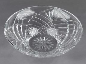 RCR 25255020006 Melodia 12? Crystal Centrepiece Bowl Thumbnail 2