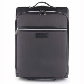 "Constellation Dorchester Cabin Suitcase, 18"", Grey Thumbnail 1"