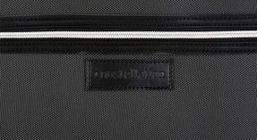 "Constellation Dorchester Cabin Suitcase, 18"", Grey Thumbnail 7"