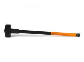 Fiskars 1001431 Sledge Hammer