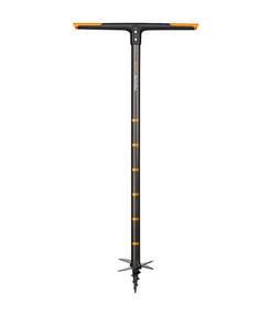 Fiskars 1000638 QuikDrill Garden Drill